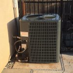 fresno ac repair & installation