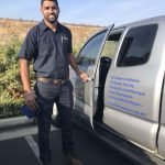 air conditioner service fresno ca